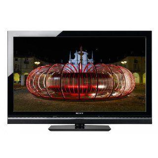 Sony Bravia KDL 40 W 5800 AEP 101,6 cm (40 Zoll) Full HD 100 Hz LCD