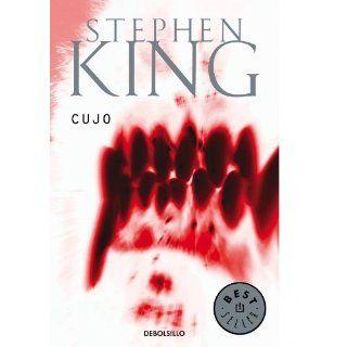 Cujo 102/38 (Best Seller) Stephen King, María Antonia