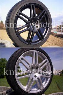 Mercedes CLK CLC CL SLK 209 208 215 172 171 170 R171 350 32 AMG