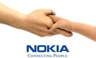 Nokia 5310 XpressMusic red (EDGE, Musik Player, UKW Radio, Kamera mit