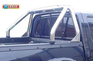 Überrollbügel Roll bar US Pickup Dodge Ford 168 172 cm