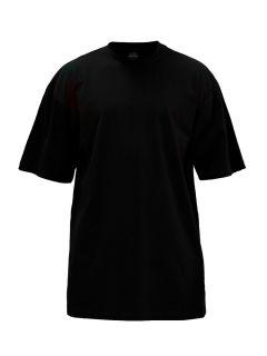 Urban Classics Shirt Tall Tee lang hip hop rap style