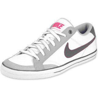 Nike Capri II SI White Grey 407984 104 Sport & Freizeit