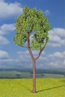 Faller HO 181221 Eukalyptusbaum Premium Serie Neu