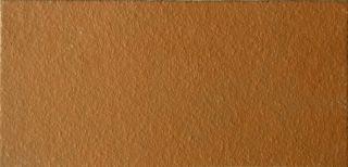 00 Euro/m²) Bodenfliese Wienerberger Bodenfliesen 24x11,5   1