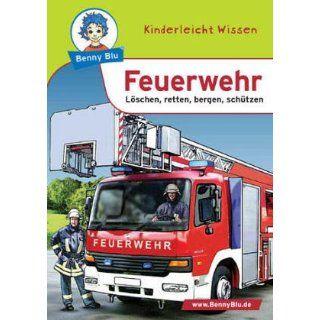schützen. Band 107 Nicola Herbst, Thomas Herbst Bücher
