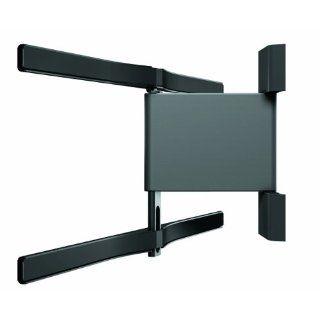 LED/LCD/PLASMA 107   135cm (42 bis 55) Weitere Artikel entdecken
