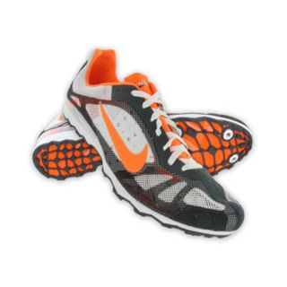 Nike Forever XC 2 Track Shoes Mens
