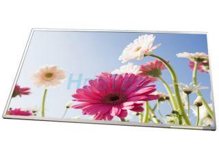 18,4 LCD Display Screen Laptop LTN184KT01 A01 CCFL Neu