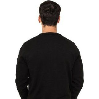 Kaschmir   Pullover & Strickjacken Bekleidung