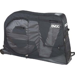 EVOC Bike Reisetasche Bike Travel Bag, 128x80x27cm Sport
