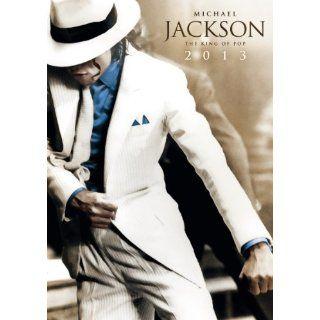 michael jackson 2013 calendar kalender 15 3 angebote ab eur 132 83