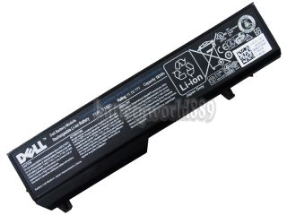 Original Battery Dell Vostro 312 0725 451 10586 N958C 6Cell 6Cells