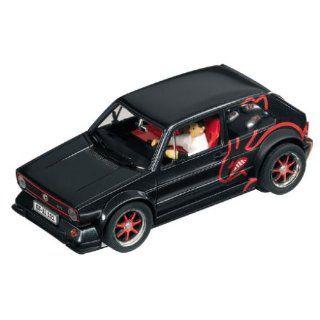 Carrera 30430   Digital 132 Golf GTI Tuner Spielzeug