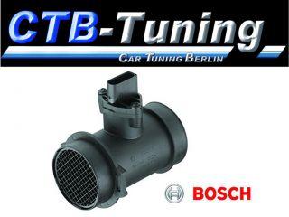 Bosch 0 280 217 114 Luftmassenmesser