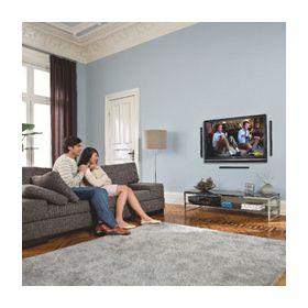Sony KDL 52 Z 5800 AEP 132,1 cm (52 Zoll) Full HD 200 Hz LCD Fernseher