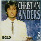 Christian Anders Songs, Alben, Biografien, Fotos