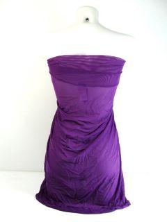 pareo dress sarong beach bikini wrap swimwear cover up scarf. Black Bedroom Furniture Sets. Home Design Ideas