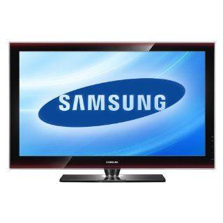 Samsung PS 58 A 656 T 147,3 cm (58 Zoll) Full HD Plasma Fernseher