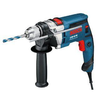 Bosch Werkzeug 060114E500 GSB 16 RE Professional Schlagbohrmaschine