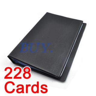 Card Credit Card Name Card Holder Organizer Wallet 228 cards