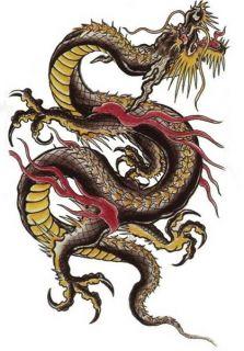 Mega Paket Tattoos Engel Elfen Drachen Tribal und viele mehr schneller