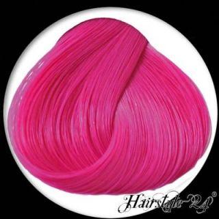 La Riche Directions carnation pink 89ml Haartönung
