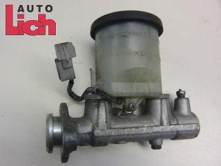 Toyota Starlet P9 Hauptbremszylinder 47221 10020