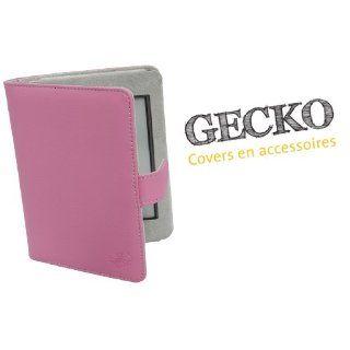 Die original GeckoCovers Luxus  Kindle Paperwhite Hülle und