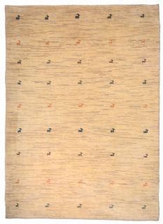 Gabbeh Perserteppich 235 x 170 cm *Neu* www.Carpet4you.de