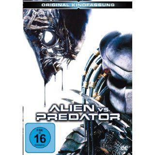 Alien vs. Predator (Original Kinofassung): Sanaa Lathan
