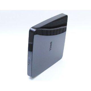 DVD Brenner Ultra Slim Laufwerk USB DVD±RW Elektronik