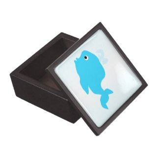 Whale Premium Gift Boxes
