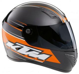 KTM Street Evo X Helmet * XXL * statt 246,93 €