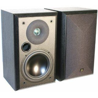 Acoustic Research AR15 *High End*Neu 175 Watt Elektronik