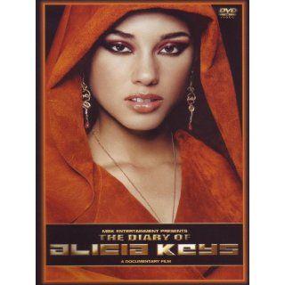 Alicia Keys   The Diary of Alicia Keys Alicia Keys Filme