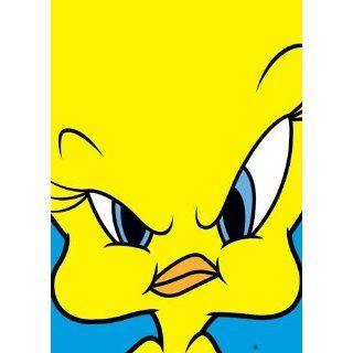 Looney Tunes   Tweety, sauer Poster (91 x 61cm) Küche
