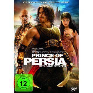 Prince of Persia Der Sand der Zeit Jake Gyllenhaal