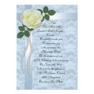 Invitations, 219 Church Anniversary Announcements & Invites
