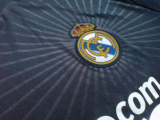 Cristiano Ronaldo Real Madrid Trikot mit Hose Gr. L NEU