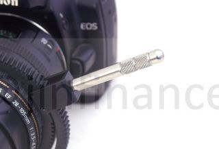 Zoom Follow Focus Lever gear ring Filter Handle Lever 67mm 77mm 82mm