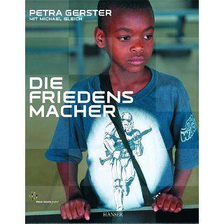 petra gerster kinder