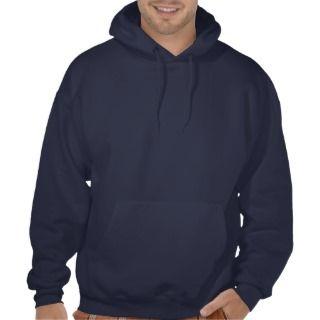 Ouroboros Galaxy   Sweatshirt #2