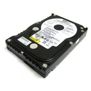 160 GB WD Raptor WD1600ADFD 10K SATA HDD Computer