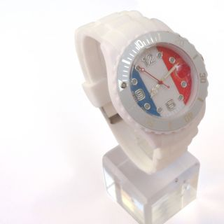 New 13 colors FASHION Silicone Quartz Wrist Quartz Watch Unisex With