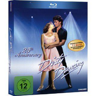 Dirty Dancing   25 Jahre Edition Erstmals in brillantem 7.1 Sound und