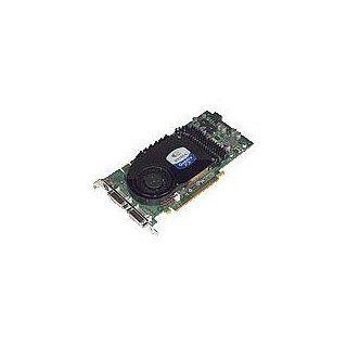 HP nVidia Quadro FX3450 Grafikkarte PCX 256MB Quadro