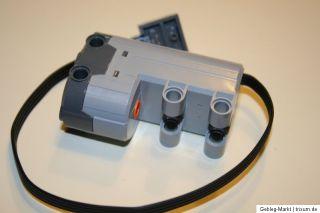Lego® Power Functions Servo Motor ***NEU*** 6000566