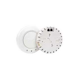 Nortel Networks Wireless LAN Access Point 2330 RoHS