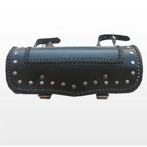 Tool Bag, Tool Rolls, TB 304 United Kingdom